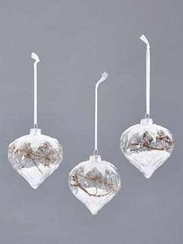 set-of-3-glass-onion-christmas-tree-baubles-with-twigs