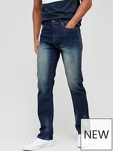 very-man-straight-fit-jean--nbspdark-vintage