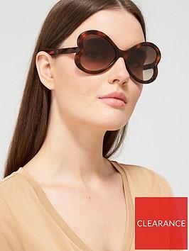 chloe-heart-sunglasses-havana