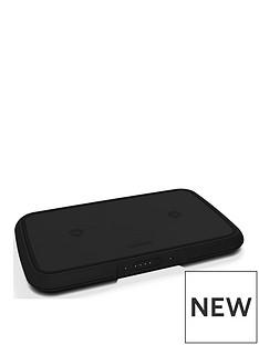 zens-zens-power-bank-dual-wireless-charger-9000-mha
