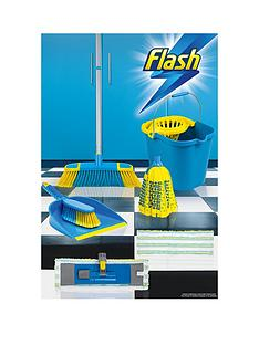 flash-flash-floor-clean-kitnbsp