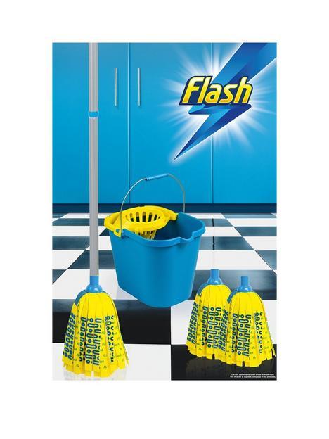 flash-nbspmighty-mop