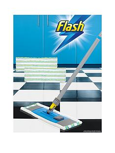 flash-flat-mop-set