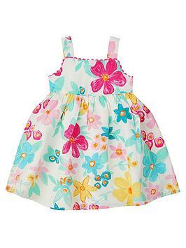 monsoon-baby-girls-sewnbsptanna-linen-mix-dress-ivory