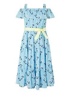 monsoon-girls-sew-chloe-floral-maxi-dress-blue