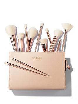 iconic-london-ultimate-brush-set
