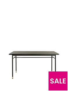 cooper-150-cm-dining-table