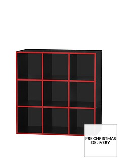 lloyd-pascal-virtuoso-9-cube-storage-with-red-edging