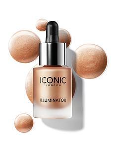 iconic-london-illuminator