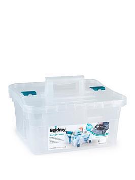 beldray-storage-caddy
