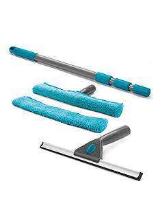beldray-5-piece-microfibre-window-cleaning-set