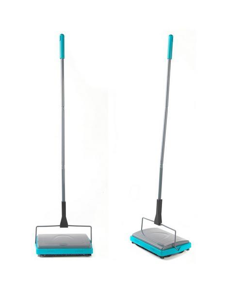 beldray-carpet-sweeper