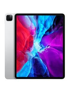 apple-ipad-pro-2020-128gbnbspwi-finbsp129innbsp--silver