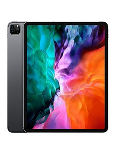 apple-ipad-pro-2020-128gbnbspwi-fi-amp-cellularnbsp129innbsp--space-grey