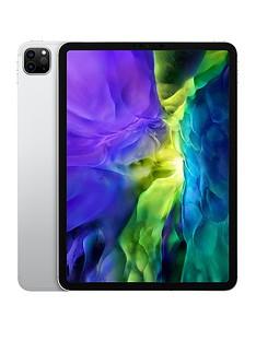 apple-ipadnbsppro-2020-256gb-wi-fi-amp-cellularnbsp11innbsp--silver
