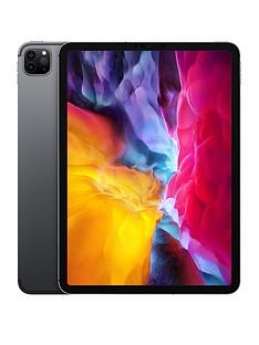 apple-ipadnbsppro-2020-256gb-wi-fi-amp-cellularnbsp11innbsp--space-grey