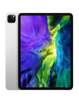 apple-ipadnbsppro-2020-128gb-wi-finbsp11innbsp--silver