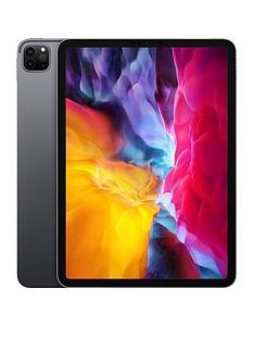 apple-ipadnbsppro-2020-128gb-wi-finbsp11innbsp--space-grey