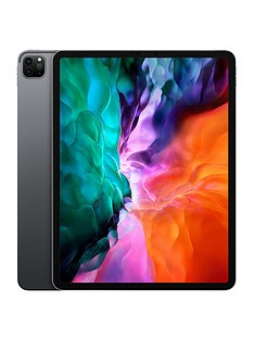 apple-ipad-pro-2020-256gbnbspwi-finbsp129innbsp--space-grey