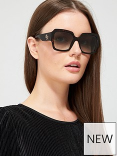 guess-square-sunglasses-havana