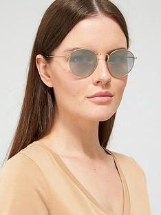 tom-ford-ryan-02-round-sunglasses-gold