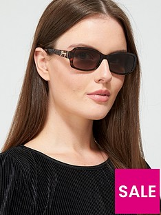 guess-gu7683nbsprectangle-sunglasses-havana