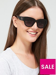 guess-butterfly-sunglasses-black