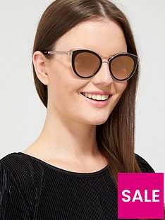 guess-oval-sunglasses-black