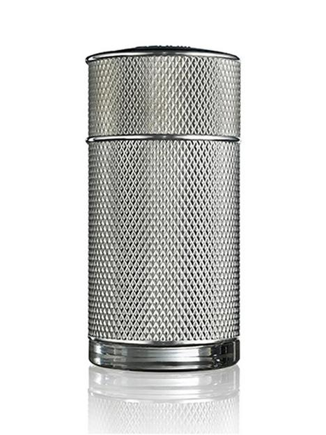 dunhill-london-icon-racing-50ml-eau-de-parfum