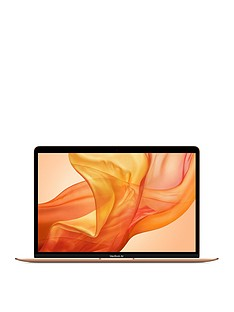 apple-pmacbook-air-2020-13-inchnbsp11ghz-quad-core-10th-gen-intelreg-coretrade-i3-processor-256gb-ssd-with-optional-microsoft-365-family-1-year-nbsp--goldp