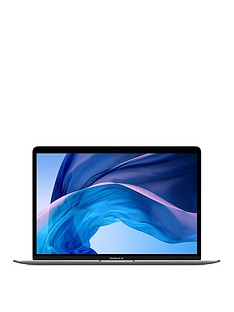 apple-macbook-air-2020-13-inchnbsp11ghz-quad-core-10th-gen-intelreg-coretrade-i5-processor-512gb-ssd-with-optionalnbspmicrosoft-365-familynbsp1nbspyear-space-grey