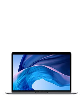 apple-macbook-air-2020-13-inchnbsp11ghz-quad-core-10th-gen-intelreg-coretrade-i5-processor-512gb-ssdnbsp--space-grey