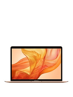 apple-pmacbook-air-2020-13-inch-11ghz-quad-core-10th-gennbspintelreg-coretrade-i5-processor-512gb-with-optional-microsoft-365-family-1-year-goldp