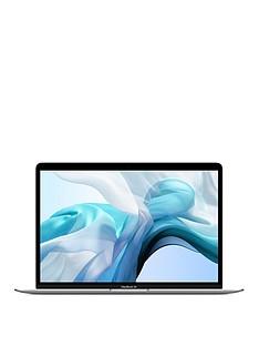 apple-pmacbook-air-2020-13-inchnbsp11ghz-quad-core-10th-gen-intelreg-coretrade-i3-processor-256gb-ssd-silverp