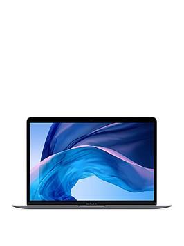 apple-macbook-air-2020-13-inchnbsp11ghz-dual-core-10th-gen-intelreg-coretrade-i3-processor-256gb-ssd-with-optionalnbspmicrosoftnbsp365-family-15-monthsnbsp--space-grey