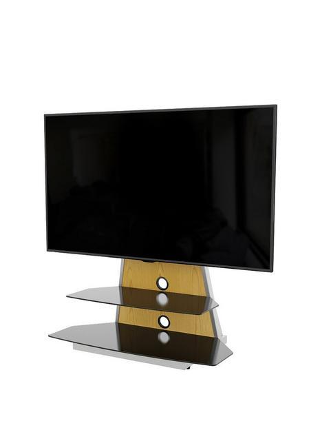 avf-stack-combi-900-tv-unit--nbspfits-up-to-65-inch-tv