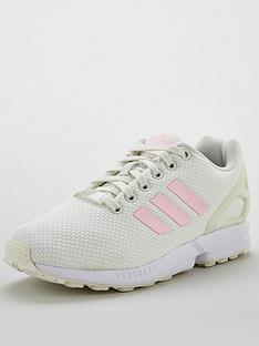 adidas-originals-zx-flux-white