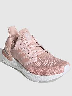 adidas-ultraboost-20-pinknbsp