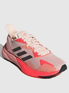 adidas-x9000l3-pinknbsp