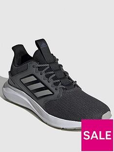 adidas-energyfalcon-x-blacknbsp