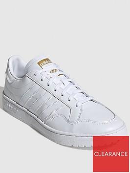 adidas-originals-team-court-whitenbsp