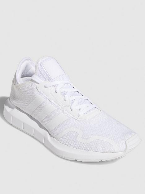 adidas-originals-swift-run-x-whitewhite