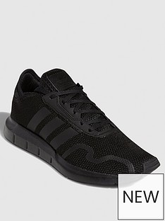 adidas-swift-run-x-blackblack