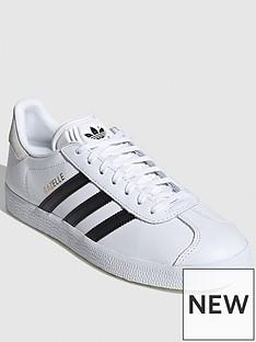 adidas-originals-gazelle-w
