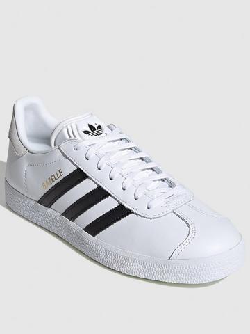 huevo uvas Cosquillas  Womens adidas Trainers   Adidas Sports Shoes   Very.co.uk