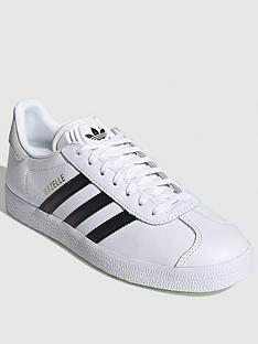 adidas-originals-originals-gazelle-w