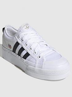 adidas-originals-nizza-platform-whitenbsp