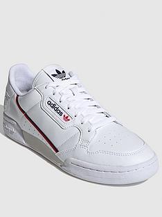 adidas-originals-continental-80-vegan-whitenbsp