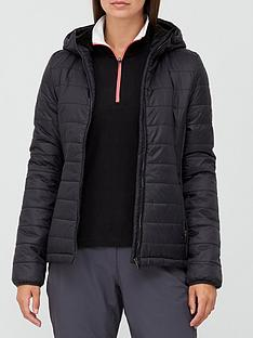 trespass-valerie-casual-jacket-blacknbsp