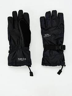 trespass-embray-ski-gloves-black
